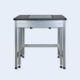 Kastner Balance Tables